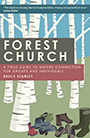 Forest Church