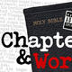 chapter and worse