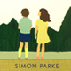 simon parke website