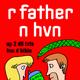 r father n hvn